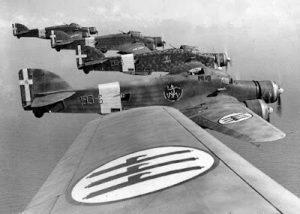 FOTO: WW2